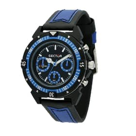 SECTOR watch EXPANDER 90 - R3251197056