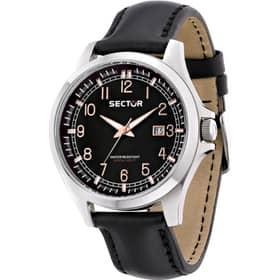 Orologio SECTOR 290 - R3251290001