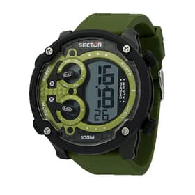 SECTOR watch EX-20 - R3251571003