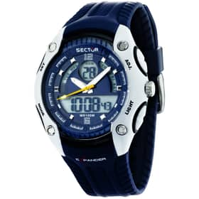 SECTOR watch STREET FASHION - R3251574005