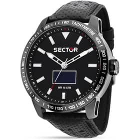 SECTOR watch 850 SMART - R3251575010