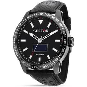 watch SECTOR 850 SMART - R3251575010