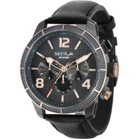 Orologio SECTOR 850 - R3251575013