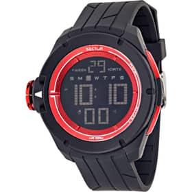 SECTOR watch EX-03 - R3251589002