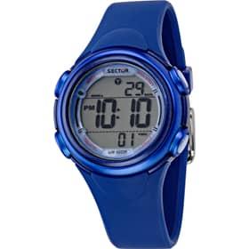 SECTOR watch EX-06 - R3251591504