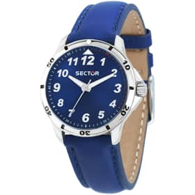 Orologio SECTOR SECTOR YOUNG - R3251596002