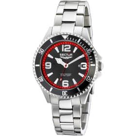 Orologio SECTOR 230 - R3253161002