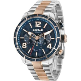 Orologio SECTOR 850 - R3253575005