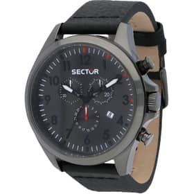 Orologio SECTOR 180 - R3271690026