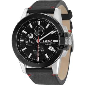 Orologio SECTOR 480 - R3271797004