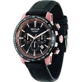 Orologio SECTOR 850 - R3271975001