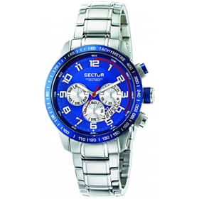 Orologio SECTOR 850 - R3273975001