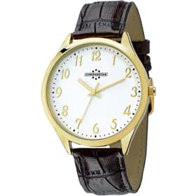 CHRONOSTAR watch VINTAGE - R3751245004