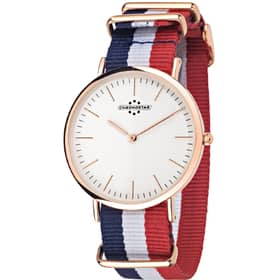 CHRONOSTAR watch PREPPY - R3751252001