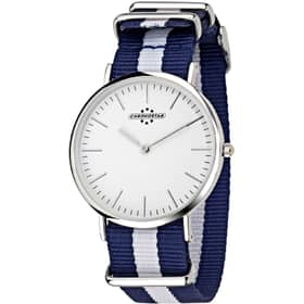 CHRONOSTAR watch PREPPY - R3751252003