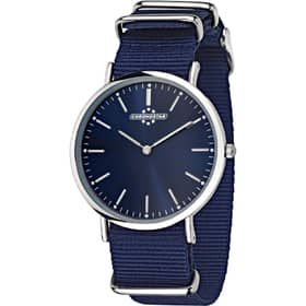 CHRONOSTAR watch PREPPY - R3751252004
