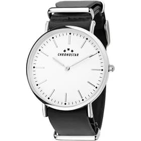 CHRONOSTAR watch PREPPY - R3751252012