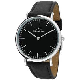 CHRONOSTAR watch PREPPY - R3751252015