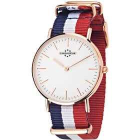 CHRONOSTAR watch PREPPY - R3751252501