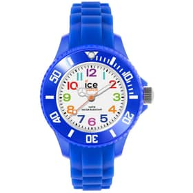 watch ICE-WATCH ICE MINI - IC.MN.BE.M.S.12
