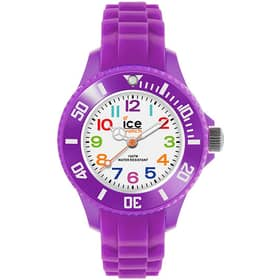 Orologio ICE-WATCH ICE MINI - IC.MN.PE.M.S.12