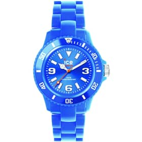 ICE-WATCH watch ICE SOLID - 000624