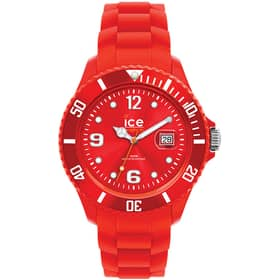 Orologio ICE-WATCH ICE-FOREVER - IC.SI.RD.S.S.09
