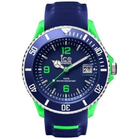 ICE-WATCH watch SPORTY - 001329