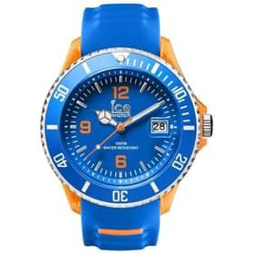 Orologio ICE-WATCH ICE-SPORTY - IC.SR.3H.BOE.BBS15