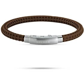 BRACCIALE SECTOR BASIC SOFT - SAFB17