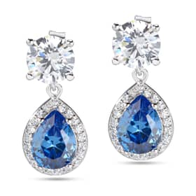 EARRINGS MORELLATO TESORI - SAIW10