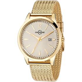 CHRONOSTAR watch ENGLAND - R3753255001