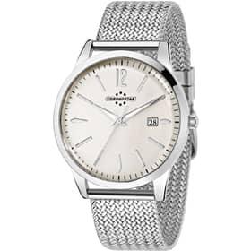 watch CHRONOSTAR ENGLAND - R3753255004