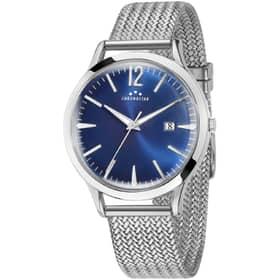 CHRONOSTAR watch CHARLES - R3753256003