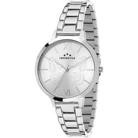 CHRONOSTAR watch GLAMOUR - R3753267505