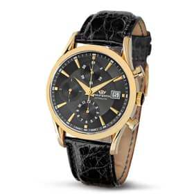 PHILIP WATCH watch SUNRAY ORO - R8041981025