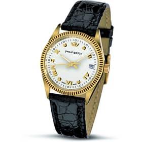 PHILIP WATCH watch CARIBE - R8051121545