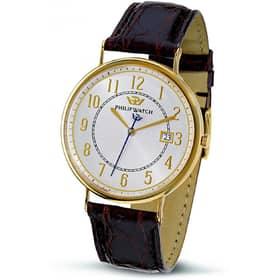 watch PHILIP WATCH CAPSULETTE - R8051551045
