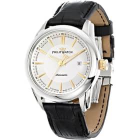watch PHILIP WATCH SEAHORSE - R8221196001
