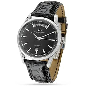 Orologio PHILIP WATCH SUNRAY - R8221680002