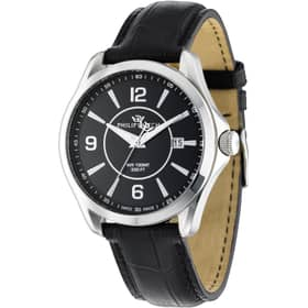 PHILIP WATCH watch BLAZE - R8251165001