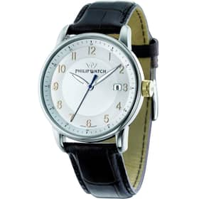 PHILIP WATCH watch KENT - R8251178004