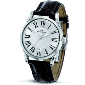 PHILIP WATCH watch SUNRAY - R8251180003