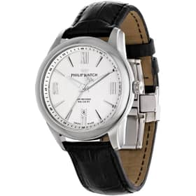 PHILIP WATCH watch SEAHORSE - R8251196002