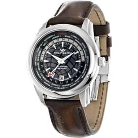 PHILIP WATCH watch SEAHORSE - R8251196006