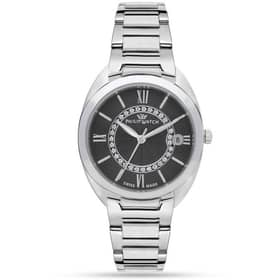 PHILIP WATCH watch LADY - R8253493506