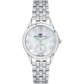 PHILIP WATCH watch MARILYN - R8253596505