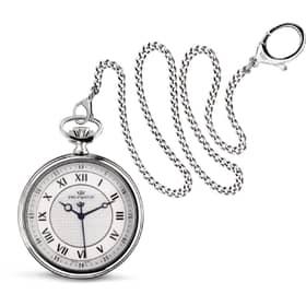 watch PHILIP WATCH TASCA - R8259183001
