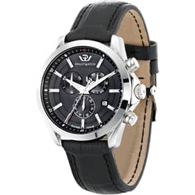 Orologio PHILIP WATCH BLAZE - R8271665004