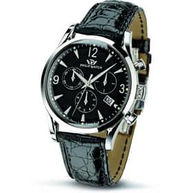 watch PHILIP WATCH SUNRAY - R8271908001